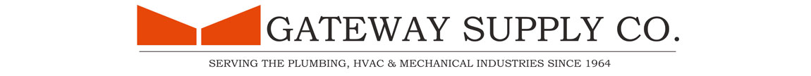 Gateway Supply Co.