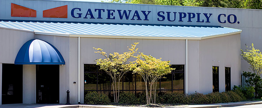 Greenville Sc Kitchen Bath Gateway Supply Company